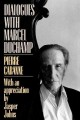 Show product details for Dialogues With Marcel Duchamp (Da Capo Paperback)