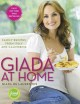 Show product details for Giada at Home: Family Recipes from Italy and California