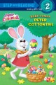 Show product details for Here Comes Peter Cottontail (Peter Cottontail) (Step into Reading)