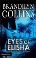 Show product details for Eyes of Elisha (Chelsea Adams Series #1)