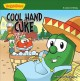 Show product details for Cool Hand Cuke: A Lesson in Giving (Big Idea Books / VeggieTown Values)