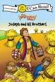 Show product details for Joseph and His Brothers (I Can Read! / The Beginner's Bible)