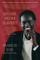 Show product details for Escape from Slavery: The True Story of My Ten Years in Captivity and My Journey to Freedom in America