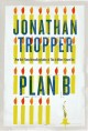 Show product details for Plan B: A Novel