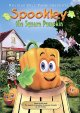 Show product details for Spookley the Square Pumpkin