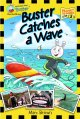 Show product details for Postcards From Buster: Buster Catches a Wave (L1)