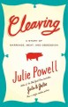 Show product details for Cleaving: A Story of Marriage, Meat, and Obsession