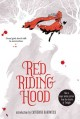 Show product details for Red Riding Hood
