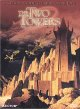 Show product details for Visual Guide to J.R.R. Tolkien's The Two Towers
