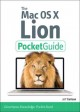 Show product details for Mac OS X Lion Pocket Guide (Peachpit Pocket Guide)
