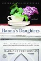 Show product details for Hanna's Daughters: A Novel (Ballantine Reader's Circle)