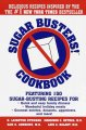 Show product details for Sugar Busters! Quick & Easy Cookbook