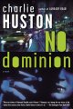 Show product details for No Dominion: A Novel (Joe Pitt Casebooks)