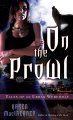 Show product details for On the Prowl (Tales of an Urban Werewolf, Book 2)