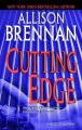 Show product details for Cutting Edge: A Novel of Suspense
