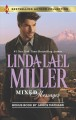 Show product details for Mixed Messages: The Secret Child & The Cowboy CEO (Harlequin Bestselling Author Collection)