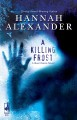 Show product details for A Killing Frost (River Dance, Book 1)