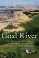 Show product details for Coal River