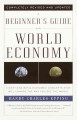 Show product details for A Beginner's Guide to the World Economy