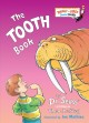 Show product details for The Tooth Book (Bright & Early Board Books(TM))