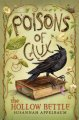 Show product details for The Poisons of Caux: The Hollow Bettle (Book I)