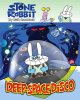 Show product details for Stone Rabbit #3: Deep-Space Disco