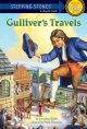 Show product details for Gulliver's Travels (A Stepping Stone Book(TM))