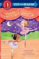 Show product details for Ballet Stars (Step into Reading)