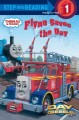 Show product details for Flynn Saves the Day (Thomas & Friends) (Step into Reading)
