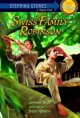 Show product details for Swiss Family Robinson (A Stepping Stone Book)