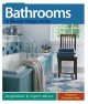 Show product details for Bathrooms: A Sunset Design Guide: Inspiration + Expert Advice
