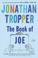 Show product details for The Book of Joe: A Novel