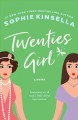 Show product details for Twenties Girl: A Novel
