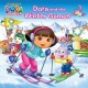Show product details for Dora and the Winter Games (Dora the Explorer) (Pictureback(R))