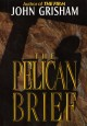 Show product details for The Pelican Brief