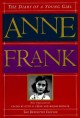 Show product details for Anne Frank: The Diary of a Young Girl - The Definitive Edition