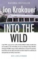 Show product details for Into the Wild