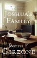 Show product details for Joshua's Family: The Long-Awaited Prequel to the Bestselling Joshua