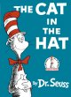 Show product details for The Cat in the Hat