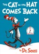 Show product details for The Cat in the Hat Comes Back