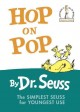 Show product details for Hop on Pop (I Can Read It All By Myself)