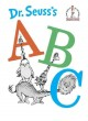 Show product details for Dr. Seuss's ABC  (Beginner Books, I Can Read It All By Myself)