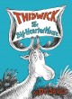 Show product details for Thidwick the Big-Hearted Moose (Classic Seuss)