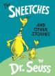 Show product details for The Sneetches and Other Stories