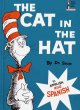 Show product details for The Cat in the Hat: In English and Spanish (Beginner Books(R)) (Spanish Edition)