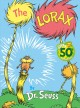 Show product details for The Lorax (Hebrew Edition)