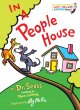 Show product details for In a People House (Bright & Early Books(R))
