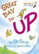 Show product details for Great Day for Up (Bright & Early Books(R))