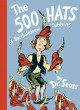 Show product details for The 500 Hats of Bartholomew Cubbins (Classic Seuss)