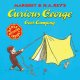Show product details for Curious George Goes Camping